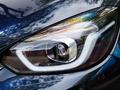 Honda Jazz e:HEV : retour gagnant – Salon Caradisiac Électrique/Hybride 2021