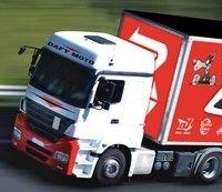 Jeu cadeau : le camion Dafy-Moto écume les routes…