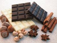 Fribourg : la police offrira demain du chocolat aux conducteurs en règle
