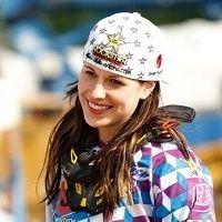 MXF - Castelnau : Livia Lancelot championne de France 2011