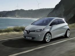Renault : bientôt 300 postes en moins à Flins