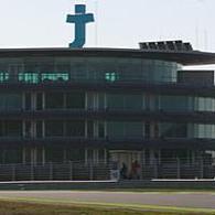 Formule 1 - Portugal: Le nouveau tracé de l'Algarve plébiscité