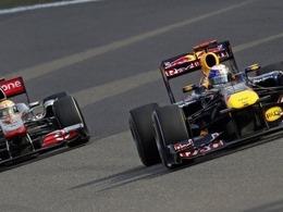 Vettel : « Notre voiture devrait être forte »