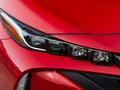 Toyota Prius PHEV : star déchue – Salon Caradisiac Électrique/Hybride 2021