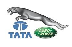 Jaguar aura un nouveau modèle d'entrée de gamme
