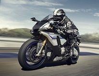Yamaha: le point sur le rappel des R1 version 2015
