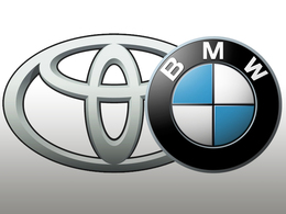 BMW et Toyota officialisent leur rapprochement sur les motorisations alternatives ET une voiture de sport !