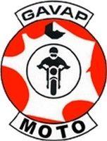12ème Tour de France des motos anciennes : 19 étapes et 4 000 kms du 18 août au 8 septembre 2012.