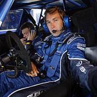 """Rallye - Atkinson: """" Une réelle opportunité"""""""