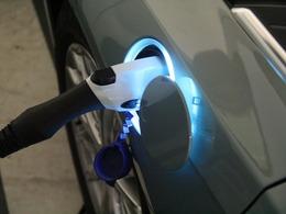 Ford : une électrique concurrente de la future Tesla en préparation ?