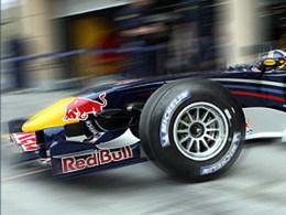 F1: Red Bull et Mercedes dans l'illégalité ?