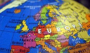Dieselgate: l'Europe avance sur la réforme du système d'homologation