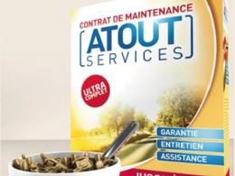 Fiat lance Atout Services, une formule au choix pour la garantie, l'entretien et l'assistance