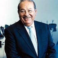 Formule 1 - Honda: Démenti du fils de Carlos Slim sur le rachat