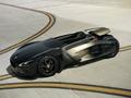 Un nouveau record pour la Peugeot EX1, 9'01''338 sur le Nürburgring