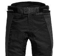 Rev'it Pantalon Gear 2: pour elle, pour lui