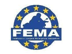 FEMA : la 1ère conférence mondiale des motocyclistes couronnée de succès.