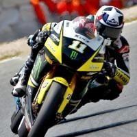 Moto GP - Catalogne: Ben Spies est déçu