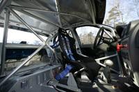 La Dacia Logan Cup en photos