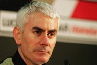 F1 : Geoff Willis entre par la grande porte chez Red Bull Racing