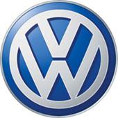 Un nouveau logo pour Volkswagen !