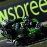 Superbike - Kawasaki: Les pilotes promettent la révolte à Imola