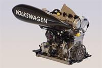 Volkswagen de retour en Formule 3