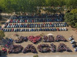 Les clients jugent le SAV de leur marque auto  : Dacia talonne Honda