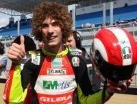 Superbike - Aprilia: Simoncelli sur la RSV4 à Imola !