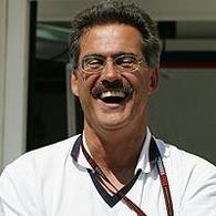 Formule 1 - KERS: Theissen à rebrousse-poil de ses collégues