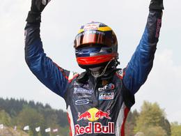 (Week-end de course) Les résultats en WSR Formula 3.5 et F3 Euro Series