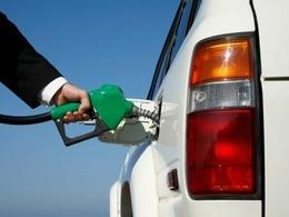 Nouvelle certification pour les biocarburants : «les règles les plus strictes du monde»