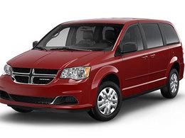 Fiat-Chrysler: plus de 700.000 véhicules au rappel