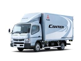 Collaboration entre Daimler et Nissan dans le domaine des camions
