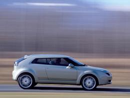 Rumeur : une collaboration Saab et BMW dans les tuyaux ?