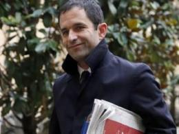 Politique: la loi Hamon fait grincer les Assurances