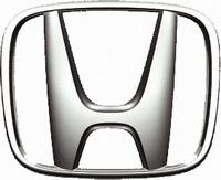 Honda le conquérant