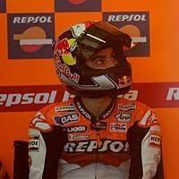 Moto GP - Portugal: Le HRC ne sortira pas son nouveau moteur de sitôt