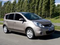 Nissan Note : une offre qui en mérite une bonne... note !