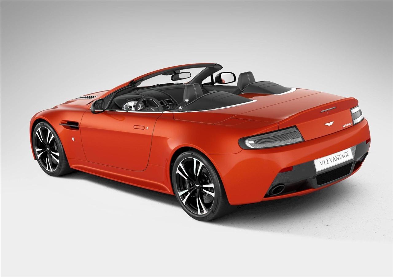 http://images.caradisiac.com/logos/5/2/6/7/165267/S0-La-nouvelle-Aston-Martin-V12-Vantage-Roadster-arrive-79522.jpg