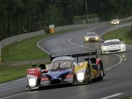 (Le Mans 2010) En direct de chez Oreca entre qualif. et course