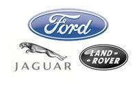 Jaguar et Land Rover indiens ?