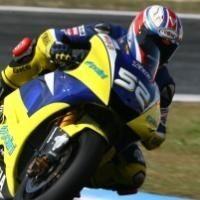 Moto GP - Portugal: Tech'3 stabilisé jusqu'en 2010