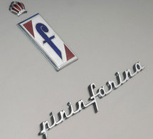 Pininfarina : la famille cède l'entreprise aux banques
