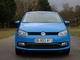 Prochaine Volkswagen Polo : uniquement en cinq portes ?