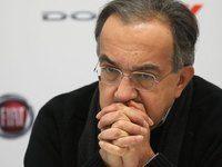 Dieselgate: le patron de Fiat Chrysler est blasé