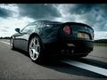 Top 5 des pires autos essayées par Ben Collins, anciennement appelé Stig