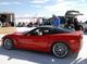 Corvette ZR1, la voiture de l'année 2008 pour Jeremy Clarkson