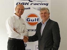Olivier Quesnel rejoint JN Holding