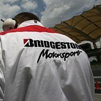 Moto GP: Bridgestone va travailler sur les qualifications